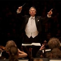 John Eliot Gardiner conducts the ORR at Carnegie Hall