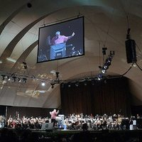 The Honolulu Symphony