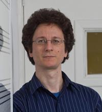 Alexandre Lunsqui
