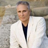 Composer John Corigliano