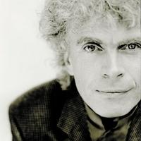 Simon Rattle, conductor
