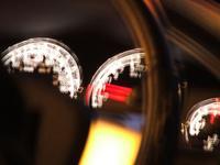 driving, dashboard