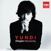 Yundi: Chopin Nocturnes