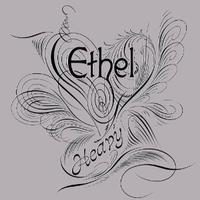 Ethel's 'Heavy'
