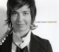 Claire Chase's Terrestre
