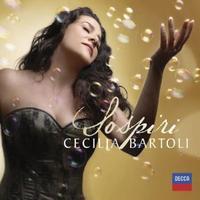 Cecilia Bartoli's Sospiri