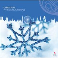 London Brass: Christmas