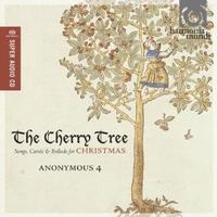 Anonymous 4: The Cherry Tree