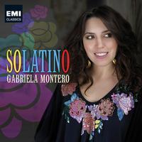 Gabriela Montero's Solatino