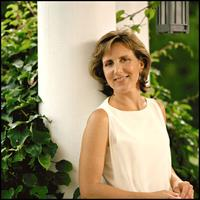 Dawn Upshaw, soprano