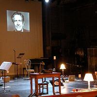 Abrons Arts Center awaiting Alarm Will Sound's John Cage set