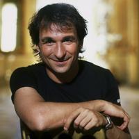 Marco Armiliato, conductor