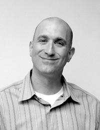 Jeff Greenstein