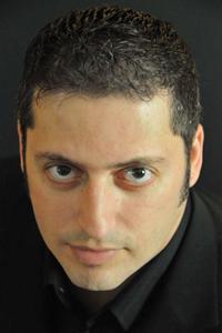Daniel Boico