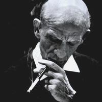 Dmitri Mitropoulos