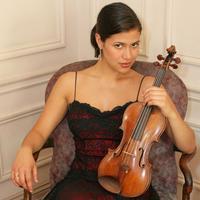 Elena Urioste