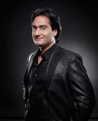 Giuseppe Filianoti, tenor
