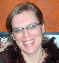 Hildegard Hoeller