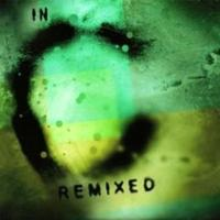 In C Remixed