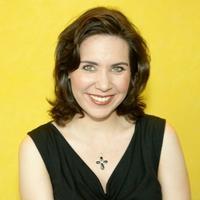 Jessica Rivera, soprano