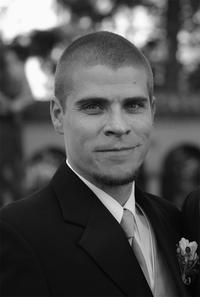 Jonathan Pieslak