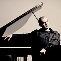 Kirill Gerstein, pianist
