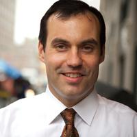 Matthew Schuerman (Photo 2 Cropped)