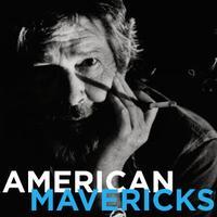 Maverick Icon John Cage