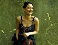 Anne Akiko Meyers
