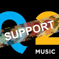 Q2 Music Fall Pledge Drive