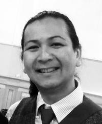 Robin Estrada