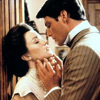 The Story of Three Loves, the 1980 film starring Christopher Reeve and Jane Seymour