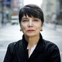 Sara Fishko