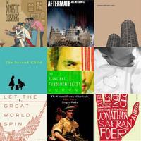 Studio 360's Shortlist of 9/11 Art