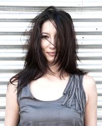 Tania Gabrielian