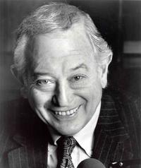 Lloyd Moss