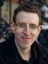 Alan Pierson