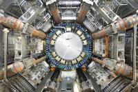 Studio 360 Blog, LHC