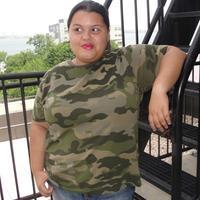 Beatrice Aquino, Radio Rookies Staten Island