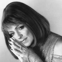 Steven Brinberg, Barbra Streisand impersonator