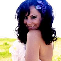 Bebel Gilberto brings her sweet vocals to City Winery every Wednesday in August.