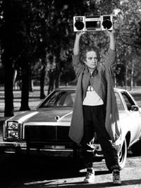 Beethoven in 1989 movie 'Say Anything'