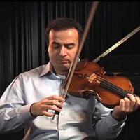 Bela Horvath