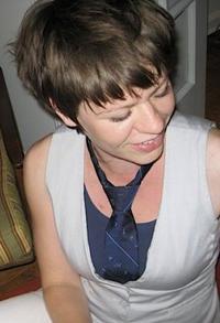 Brenna Farrell