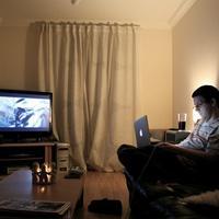 social viewing