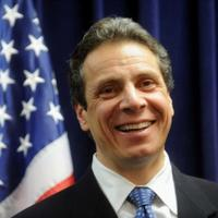 New York State Attorney General Andrew M. Cuomo, from a press conference on May 5, 2008 in New York City.
