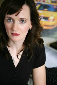 Deborah Jermyn