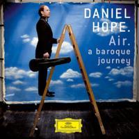 Daniel Hope,