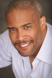People - Eddie Robinson Npr Hosts What They Look Like