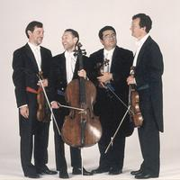 Endellion String Quartet